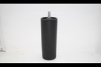 Plastik Ayak 150 mm