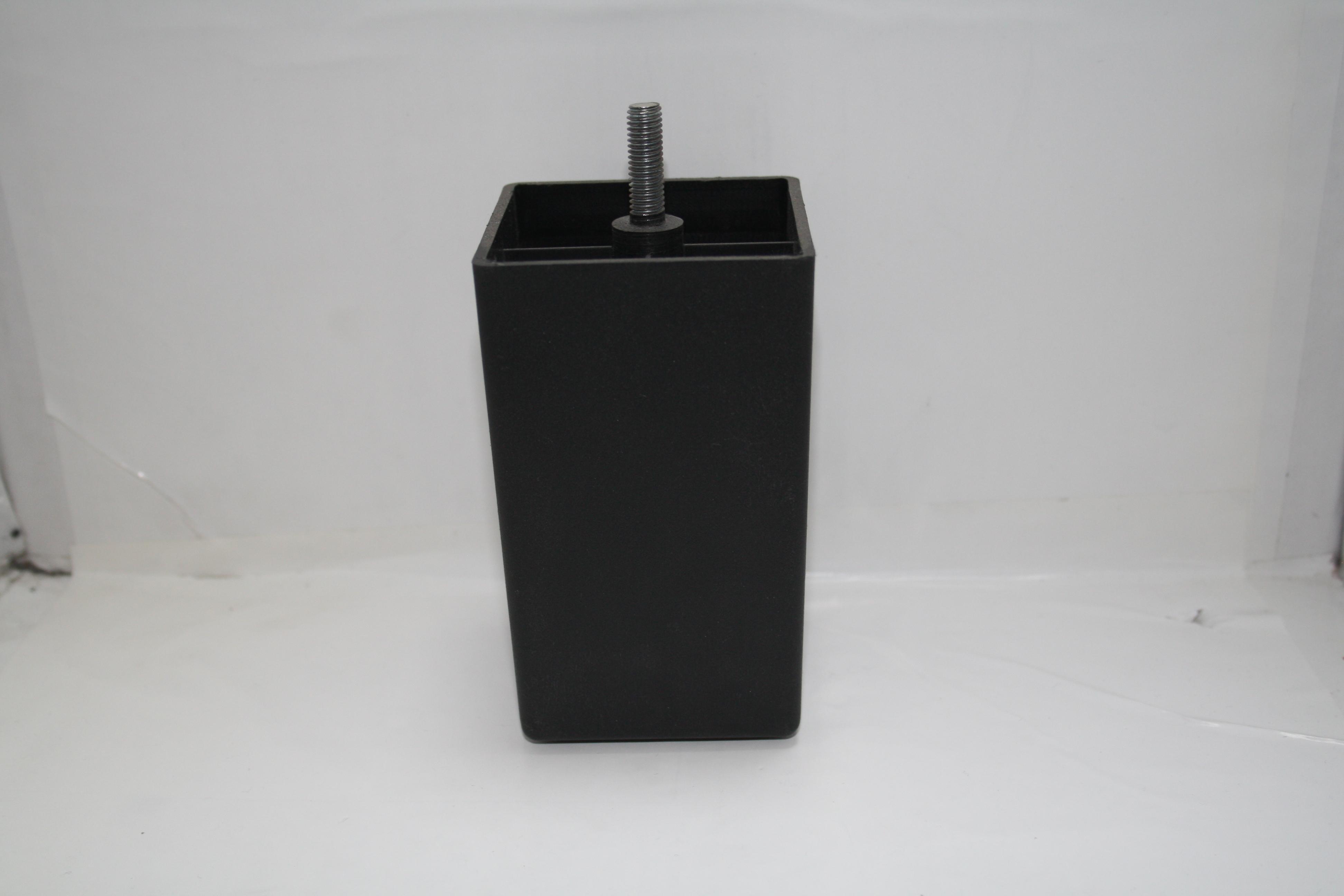 Plastik Ayak 70x70x120 mm
