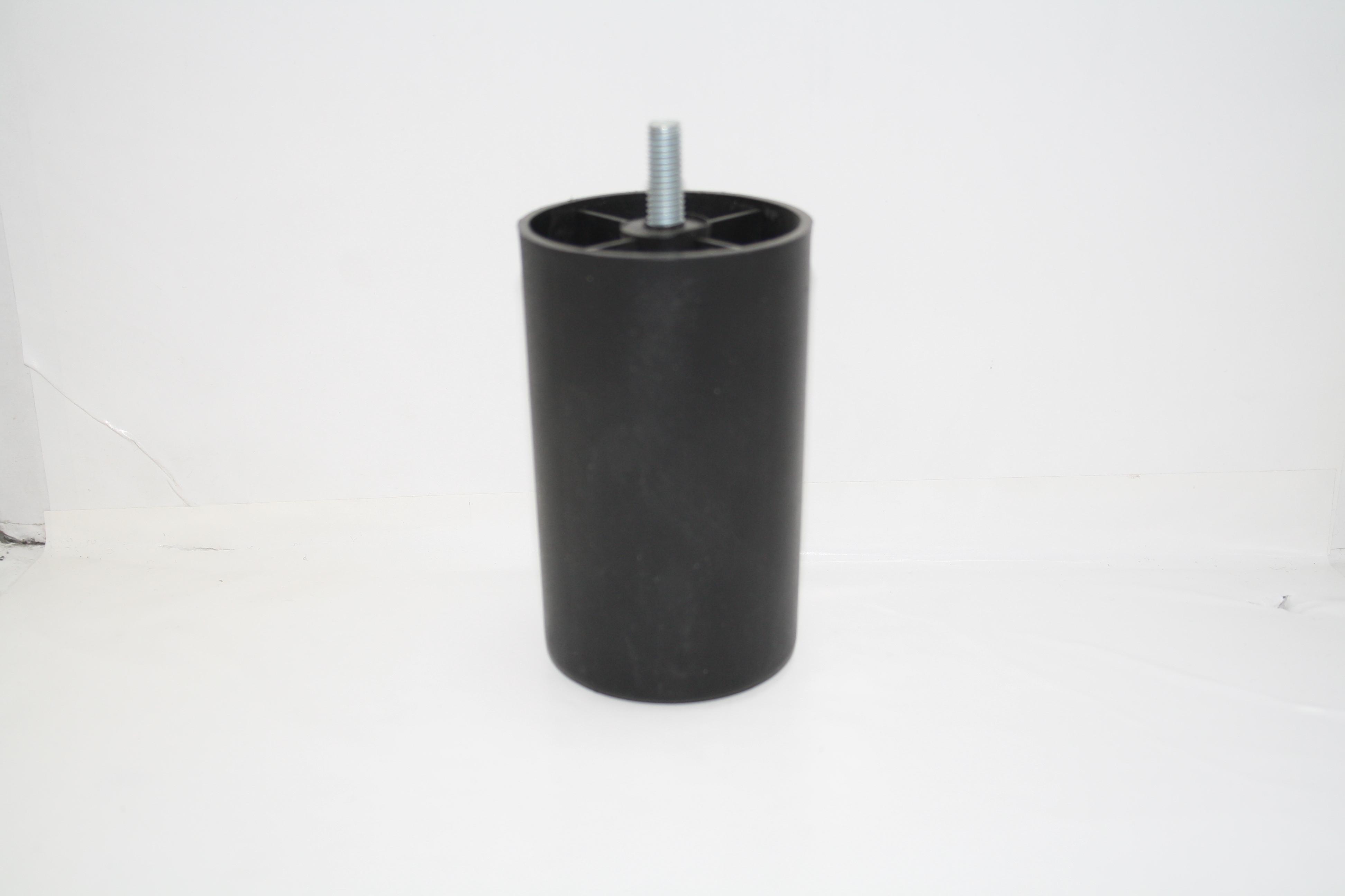 Plastik Ayak 100 mm