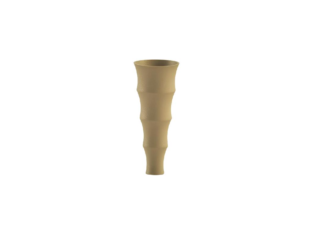 Bambu Ayak - A019