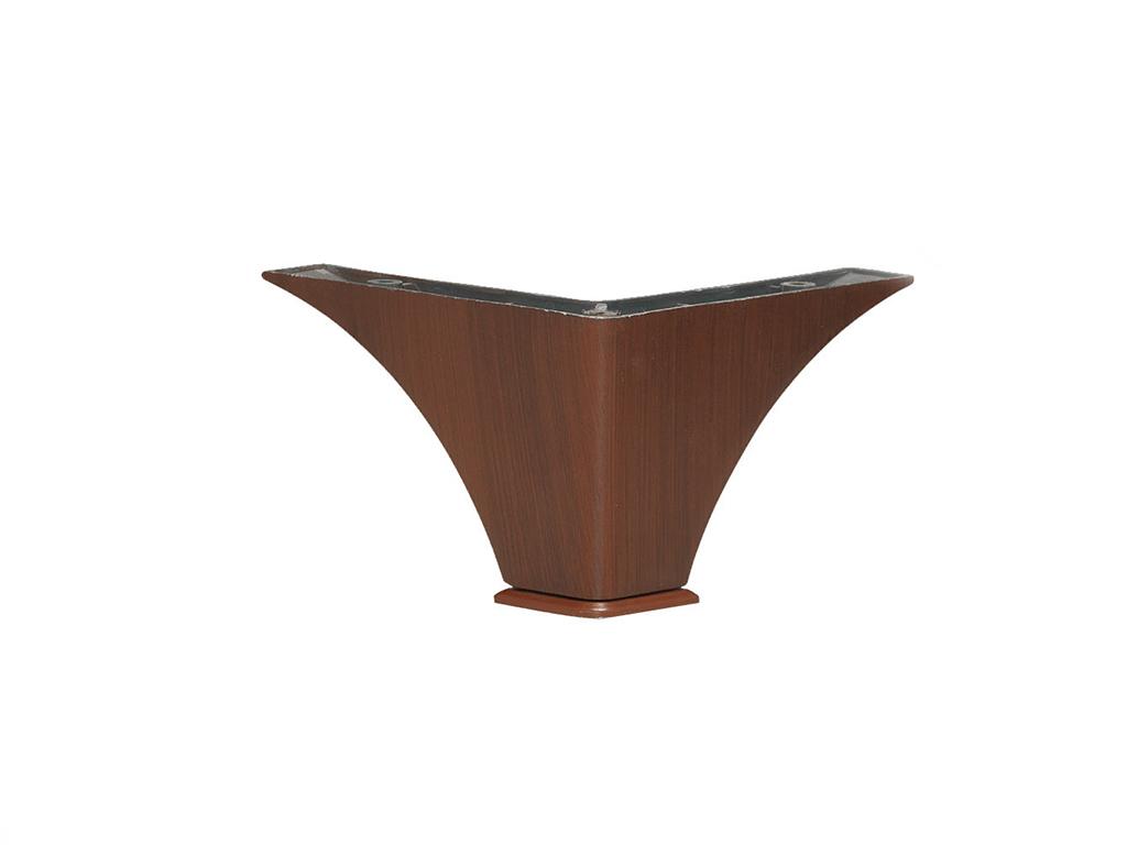 Köse Ayak - 10 cm