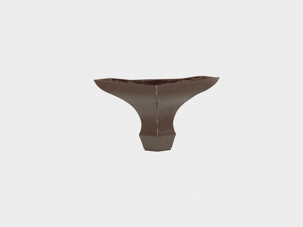Lükens Ayak - 8 cm