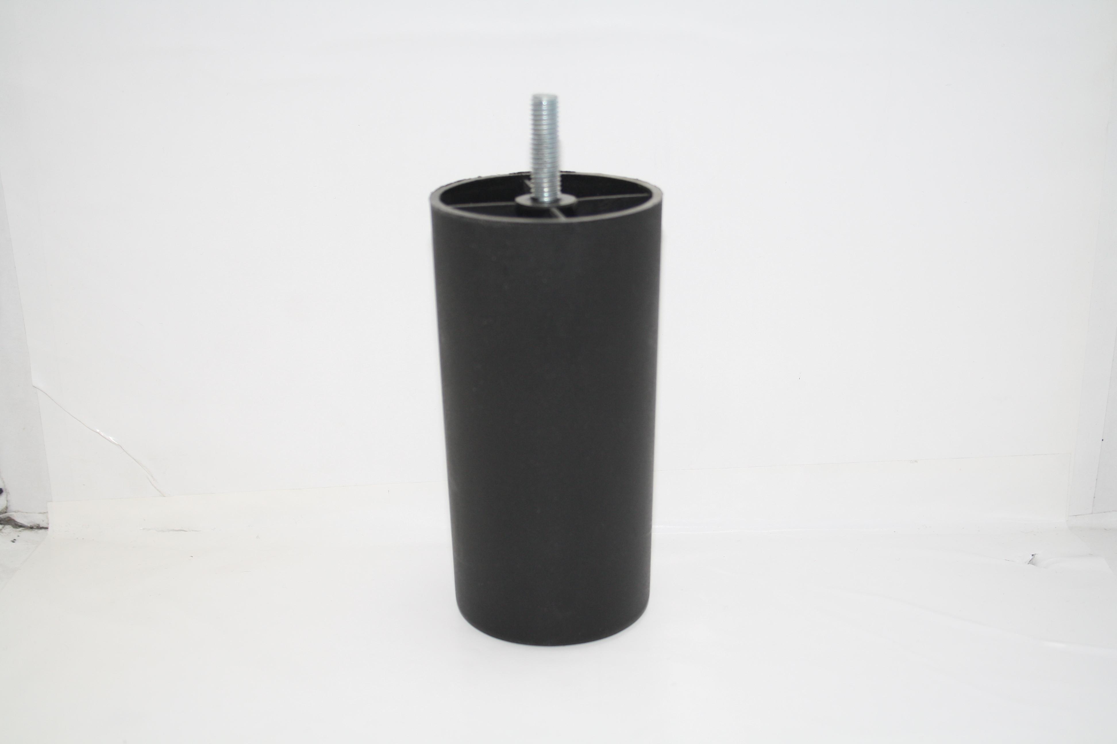 Plastik Ayak 120 mm