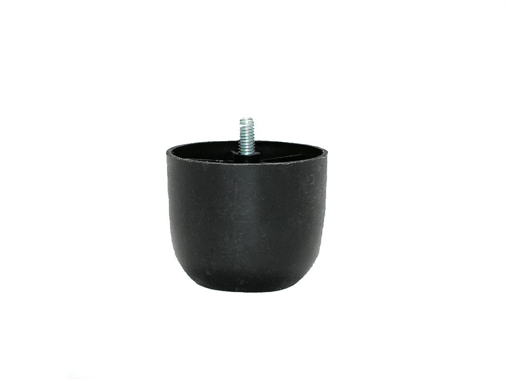 Tombul Ayak - 7 cm