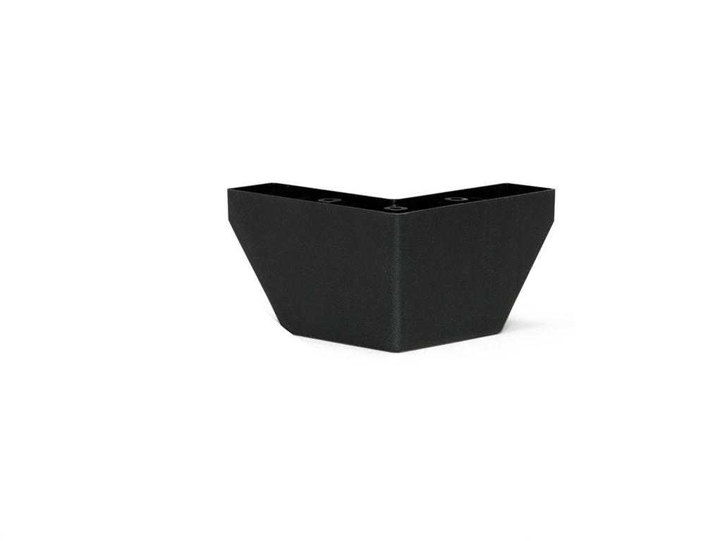 Köse Ayak - 12x12x7 cm