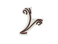 Markiz Ayak - 19cm